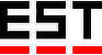 Logo EST art foundation